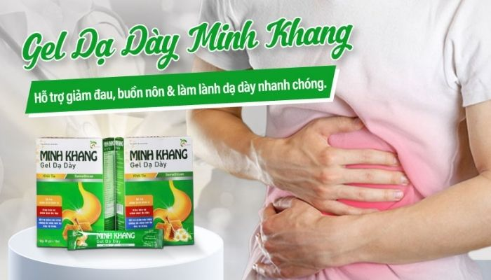 cong-dung-gel-da-day-minh-khang