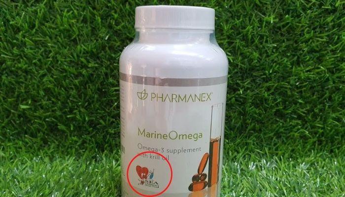 dau-ca-marine-omega3-nuskin-moi-chinh-hang-co bieu-tuong-trai-tim