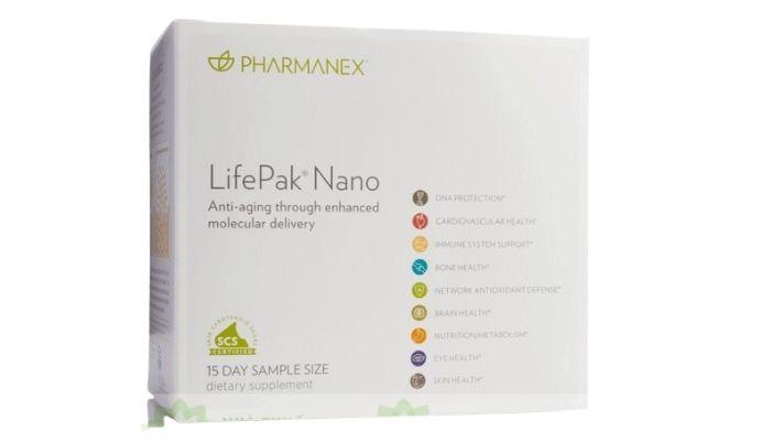 lifepak-nano-hop-mau-trang-chi-co-thi-truong-nuoc-ngoai