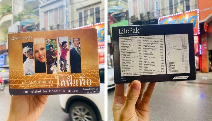 lifepak-nuskin-thuc-pham-bo-sung-chong-lao-hoa